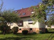 Haus zur Miete 7 Zimmer in Merzig-Fitten - Ref. 4673200