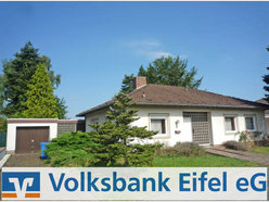 Haus zum Kauf 4 Zimmer in Bitburg - Ref. 4710643