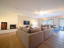 Maison à vendre 4 Chambres à Schuttrange - Réf. 4719091