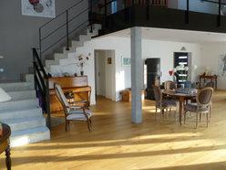 Maison à vendre F7 à Rodemack - Réf. 4257011