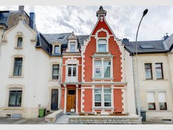 Maison mitoyenne à vendre 5 Chambres à Rumelange - Réf. 4851187