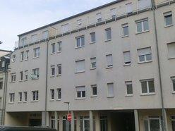Appartement à vendre 2 Chambres à Esch-sur-Alzette - Réf. 4257523