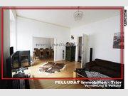 Wohnung zur Miete 3 Zimmer in Trier - Ref. 4417523