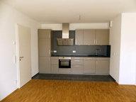Wohnung zur Miete 3 Zimmer in Bitburg - Ref. 4700147