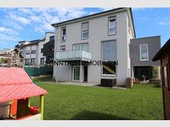 Maison à vendre 3 Chambres à Rodange - Réf. 4434163