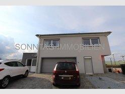 Villa à vendre 3 Chambres à Rodange - Réf. 4434163