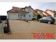 Haus zum Kauf 6 Zimmer in Saarlouis - Ref. 4712691