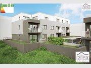 Appartement à vendre 1 Chambre à Mamer - Réf. 4480243
