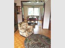 Maison à vendre 4 Chambres à Dudelange - Réf. 4697331