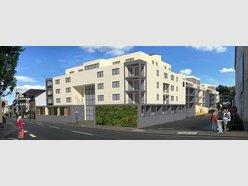 Wohnung zum Kauf 3 Zimmer in Merzig - Ref. 4886003