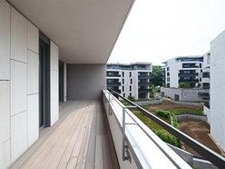 Appartement à louer 2 Chambres à Luxembourg-Belair - Réf. 4660979