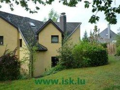 Maison individuelle à louer 5 Chambres à Steinsel - Réf. 4841459