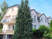 Appartement à vendre 2 Chambres à Steinfort - Réf. 4059123