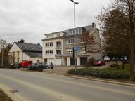 Apartment for rent 2 bedrooms in Luxembourg-Merl - Ref. 4464644