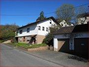 Haus zum Kauf 5 Zimmer in Lasel - Ref. 4485380