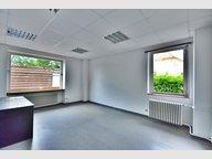 Appartement à vendre F6 à Sélestat - Réf. 4636932
