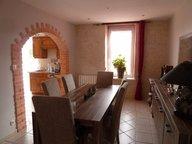 Vente maison 7 Pièces à Hettange-Grande , Moselle - Réf. 4719364
