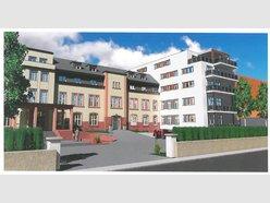 Wohnung zum Kauf 4 Zimmer in Merzig - Ref. 4367108