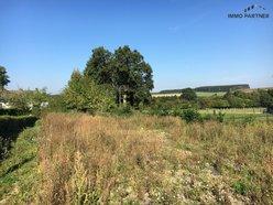 Terrain à vendre à Huldange - Réf. 4584452