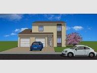 Maison à vendre F7 à Hettange-Grande - Réf. 4633860