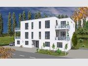 Wohnung zum Kauf 3 Zimmer in Merzig - Ref. 4248836