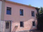 Landhaus zur Miete 4 Zimmer in Perl-Oberleuken - Ref. 3933956