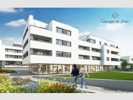 Appartement à vendre 2 Chambres à Steinfort - Réf. 4806916