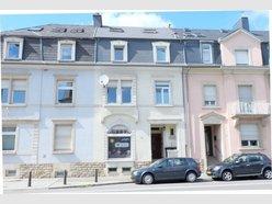 Renditeobjekt / Mehrfamilienhaus zum Kauf 3 Zimmer in Luxembourg-Belair - Ref. 4687581