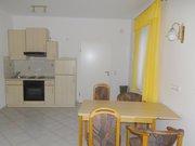 Wohnung zur Miete 2 Zimmer in Mettlach-Orscholz - Ref. 4852740