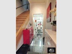 Maison mitoyenne à vendre 2 Chambres à Esch-sur-Alzette - Réf. 4594692