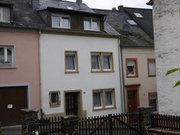 Haus zum Kauf 7 Zimmer in Kyllburg - Ref. 3386884