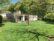Maison à louer 4 Chambres à Bridel - Réf. 4480772