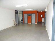 Büro zur Miete 7 Zimmer in Mettlach - Ref. 4685572