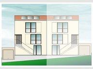 Einseitig angebautes Einfamilienhaus zum Kauf 6 Zimmer in Perl-Nennig - Ref. 4792340