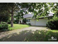 Maison à vendre 4 Chambres à Mersch - Réf. 4763668