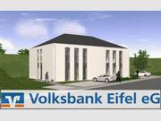 Wohnung zum Kauf 3 Zimmer in Bitburg - Ref. 4636692