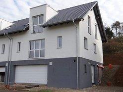 Einseitig angebautes Einfamilienhaus zum Kauf 4 Zimmer in Wellen - Ref. 4129300