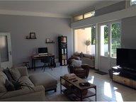 Maison à louer à Dieulouard - Réf. 4776468
