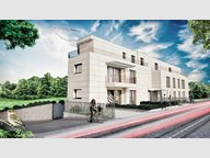 Appartement à vendre 2 Chambres à Bridel - Réf. 4450138