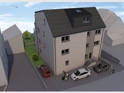 Appartement à vendre 2 Chambres à Kayl - Réf. 4539412