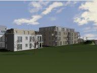 Wohnung zum Kauf 3 Zimmer in Konz - Ref. 3994644