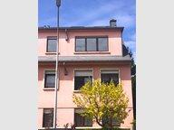Appartement à vendre 2 Chambres à Bettembourg - Réf. 4486676