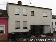 Haus zum Kauf 6 Zimmer in Wallerfangen - Ref. 4053012