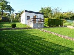 Maison mitoyenne à vendre F5 à Sierck-les-Bains - Réf. 3418900