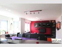 Appartement à vendre 3 Chambres à Pétange - Réf. 4385556