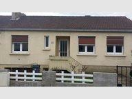 Maison à louer F5 à Moyeuvre-Grande - Réf. 4926740