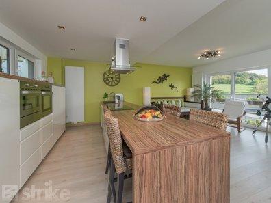 Maison à vendre 4 Chambres à Mersch - Réf. 4496660