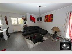 Appartement à vendre 2 Chambres à Luxembourg-Beggen - Réf. 4504852