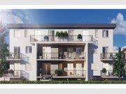 Wohnung zum Kauf in Wadgassen - Ref. 4935444