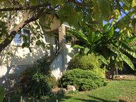 Maison à vendre F8 à Illzach - Réf. 4014116